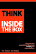 ThinkInsideTheBox-Cover-2013-05-23-75x112
